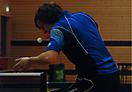 Regionseinzelmeisterschaften 2009