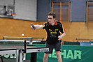 Regionseinzelmeisterschaften 2011